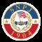 SNPJ Site Logo
